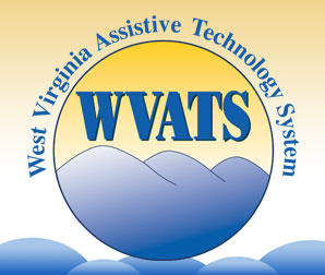 WVATS Virtual Loan Library